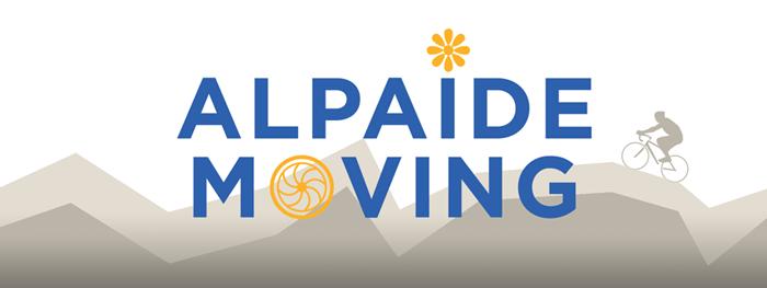 Alpaide-moving-Mockup1-banner Alpaïde Moving