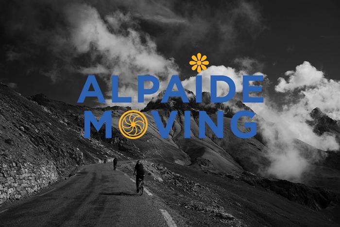 Alpaide-moving-Mockup3-logo-op-berg Alpaïde Moving