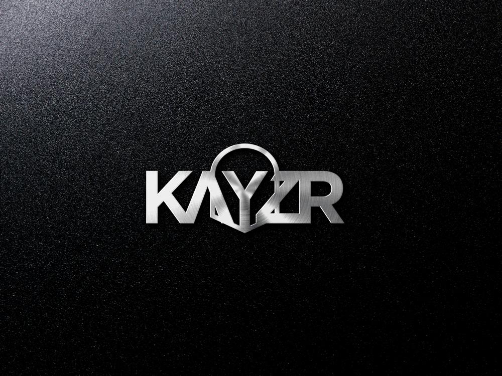 Kayzr-logo Kayzr