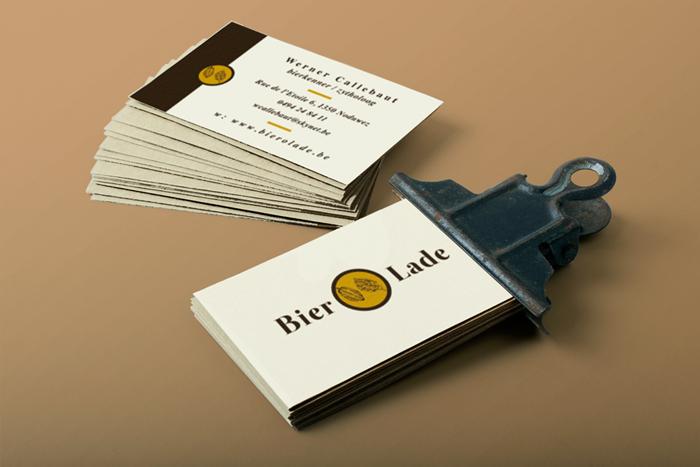 Bierolade-business-cards-Mockup4 Bierolade