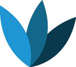 Root agency hoegaarden logo