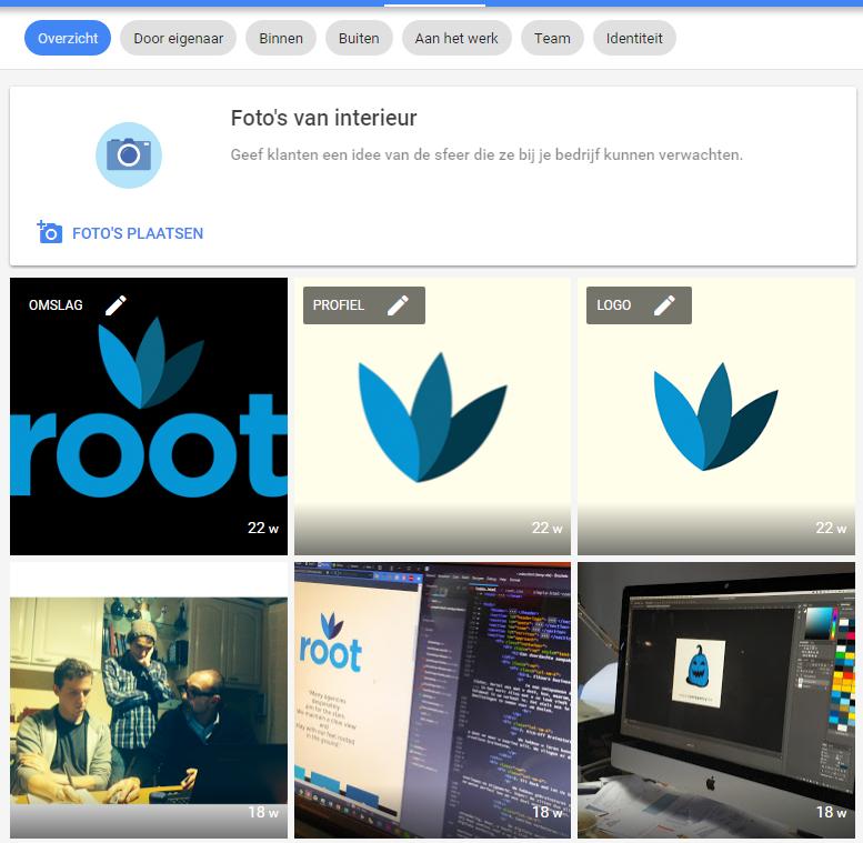 003.-Google-Mijn-Bedrijf-foto-4-Fotos-zijn-een-must Eenvoudig klanten scoren met Google Mijn Bedrijf