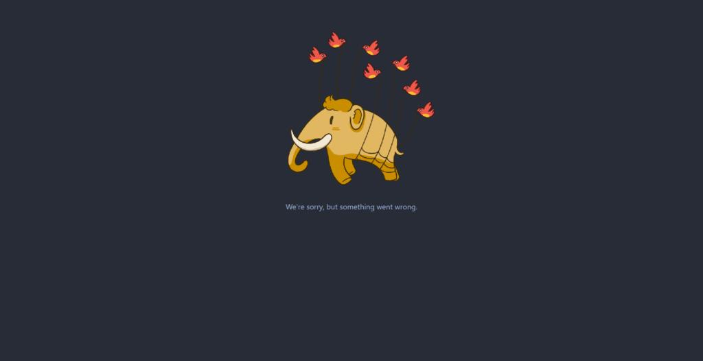 007.-Mastodon-sorry-we-have-a-problem-1024x526 Nieuw in social media land: de Twitter-concurrent Mastodon!