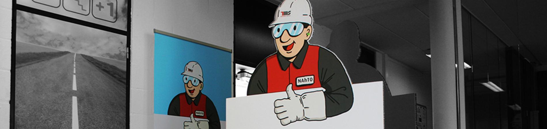 TMS-Nahto-preventiedienst-Banner TMS industrial services