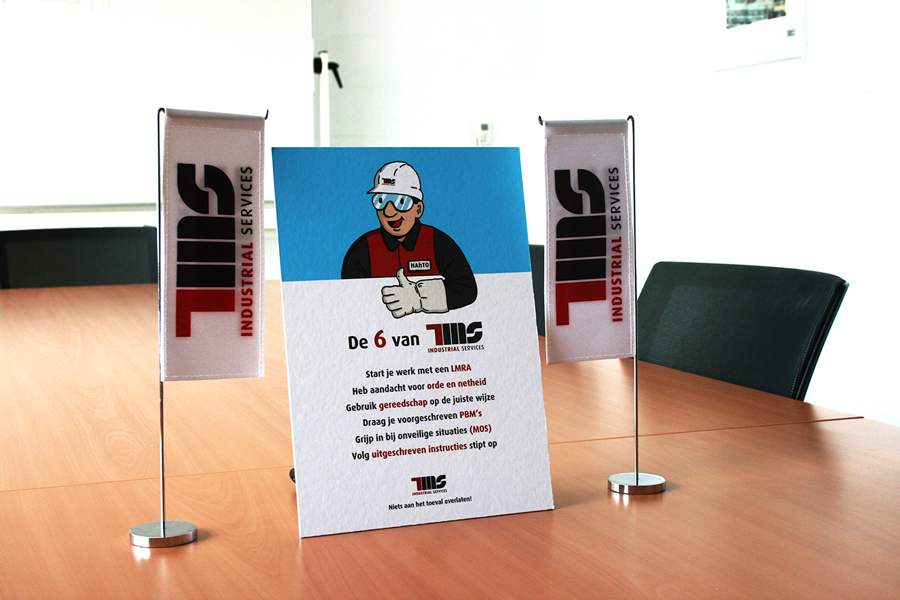 TMS-Nahto-preventiedienst-mini-display-banner TMS industrial services