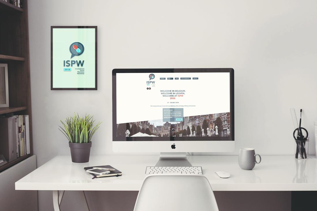 ISPW-2018-mockup-website-op-mac-scherm-en-poster-met-logo Website