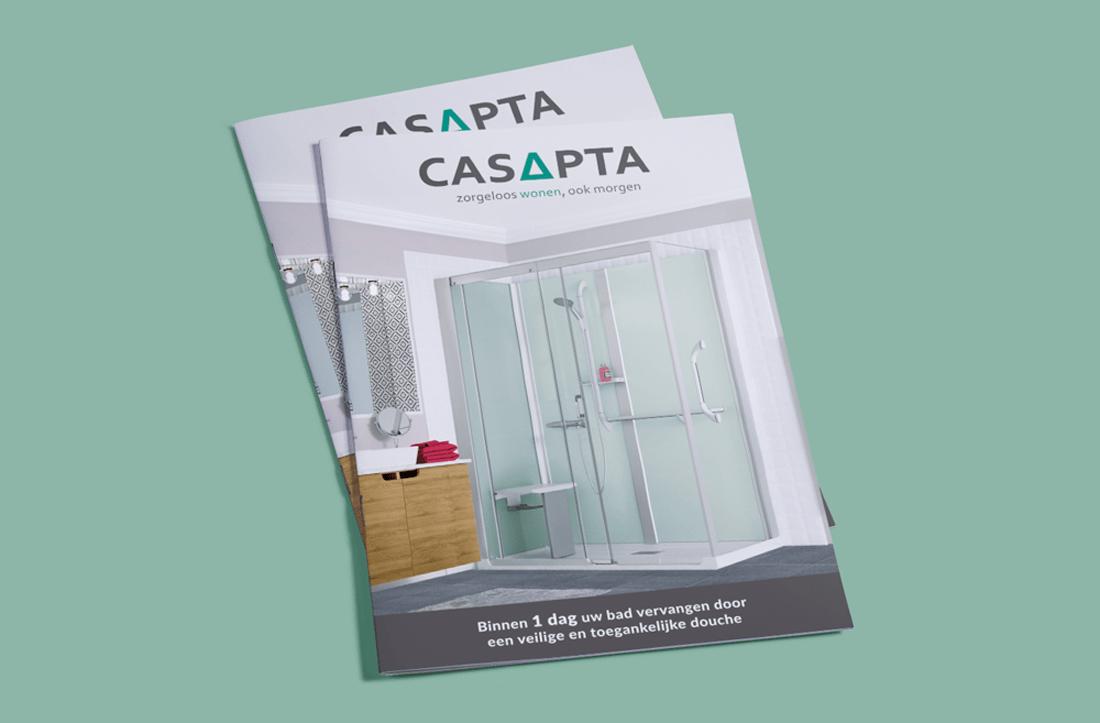 Mockup3 Casapta