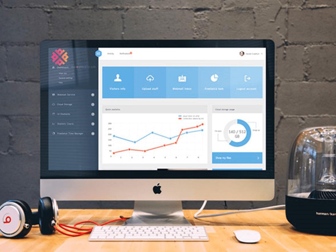 Banner_Marketing Diensten