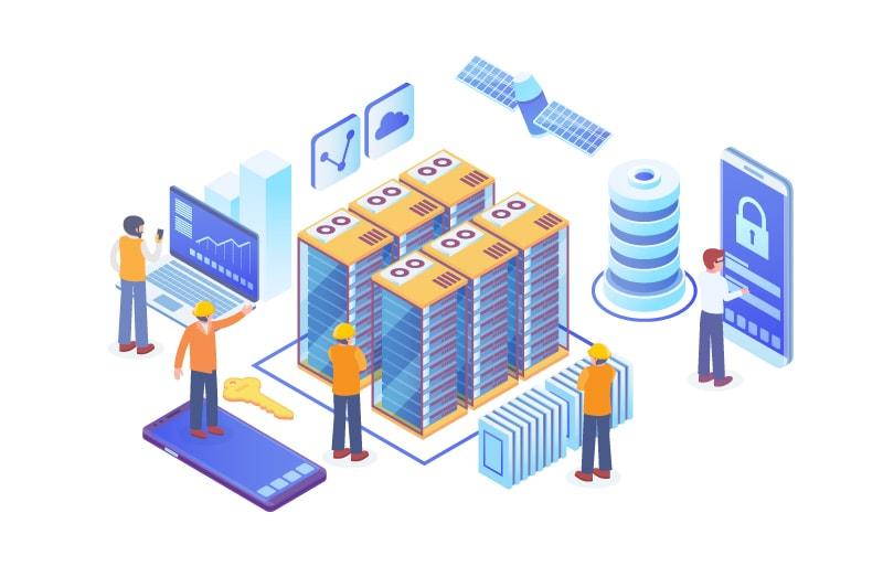 Wordpress-database-optimalisatie-server-team-80 10 Tips om je Wordpress site te onderhouden