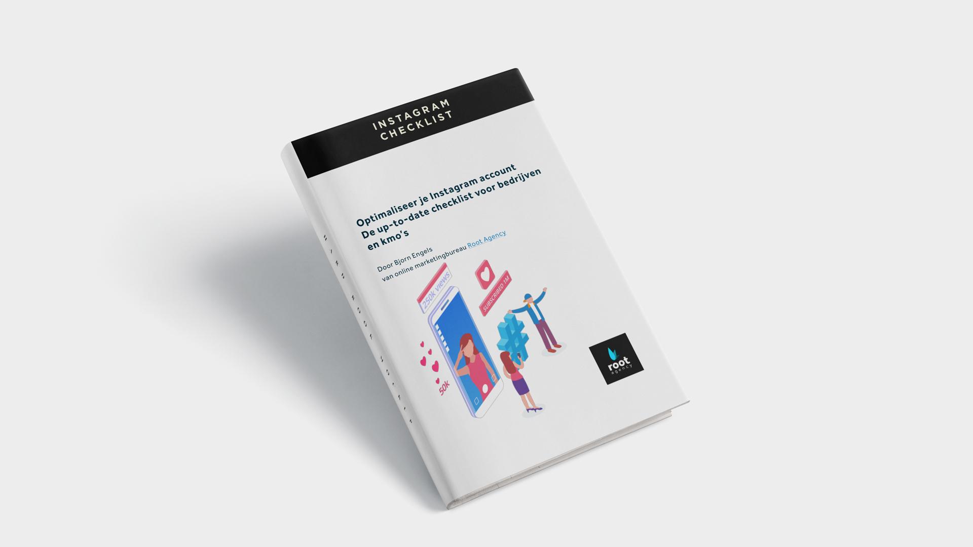 Instagram-Checklist-Whitepaper-book-visual-1920x1080 Downloads