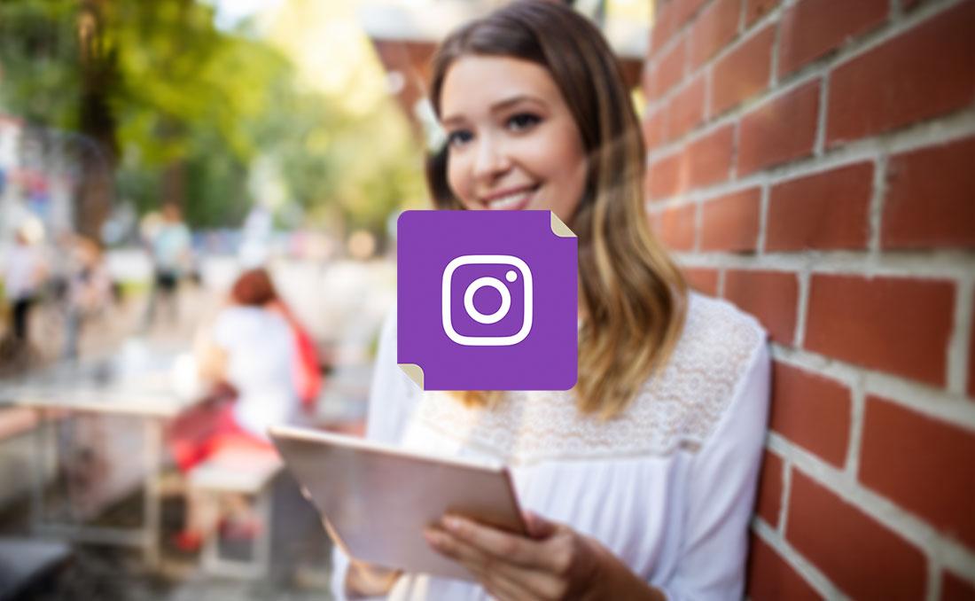 Root-Agency-Website-Template-Trainingen-Featured-image-instagram-voor-bedrijven-1 Instagram training voor bedrijven
