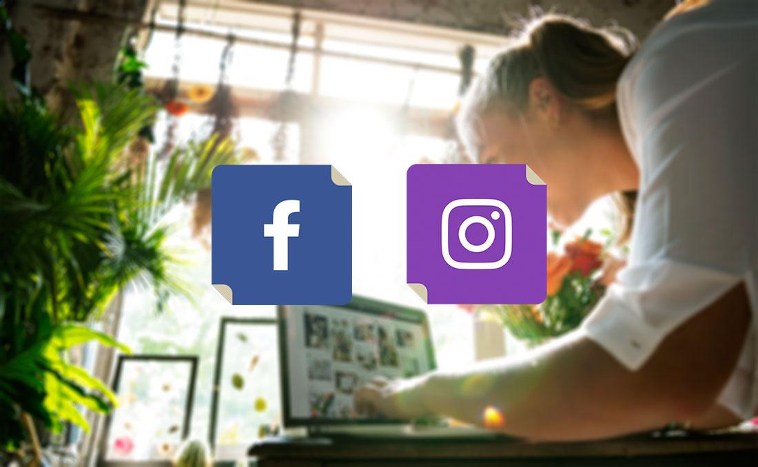 trainingen-adverteren-op-facebook-en-instagram-1100x678 Adverteren op Facebook & Instagram