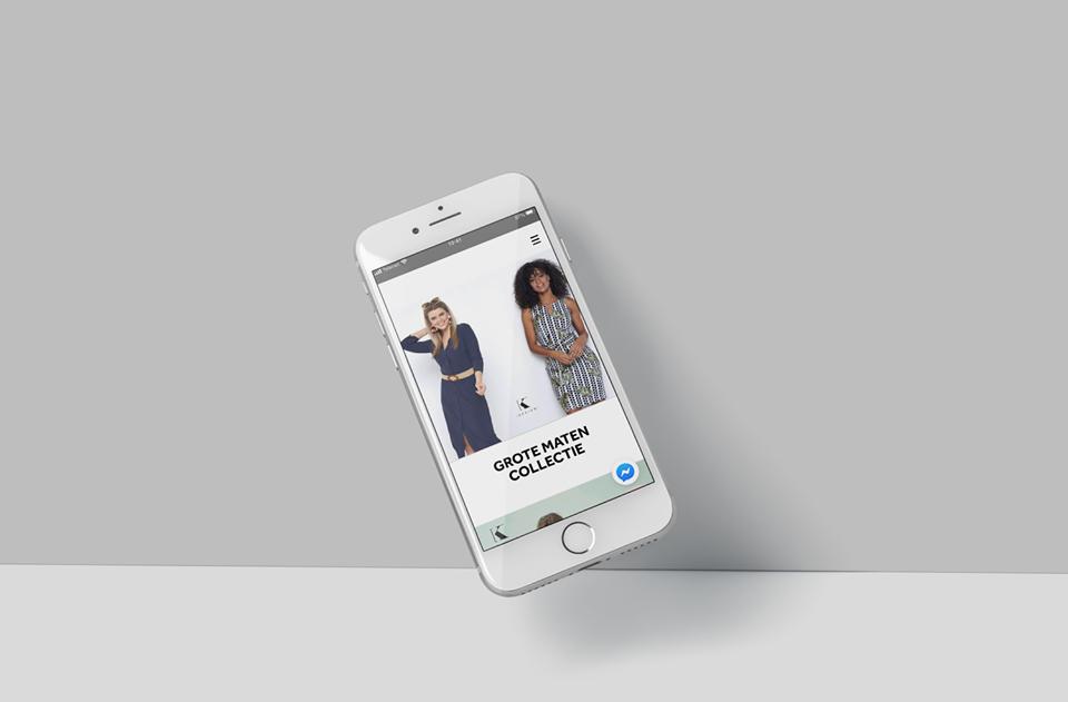 bijoutiful-fashion-homepage-3 Bijoutiful Fashion