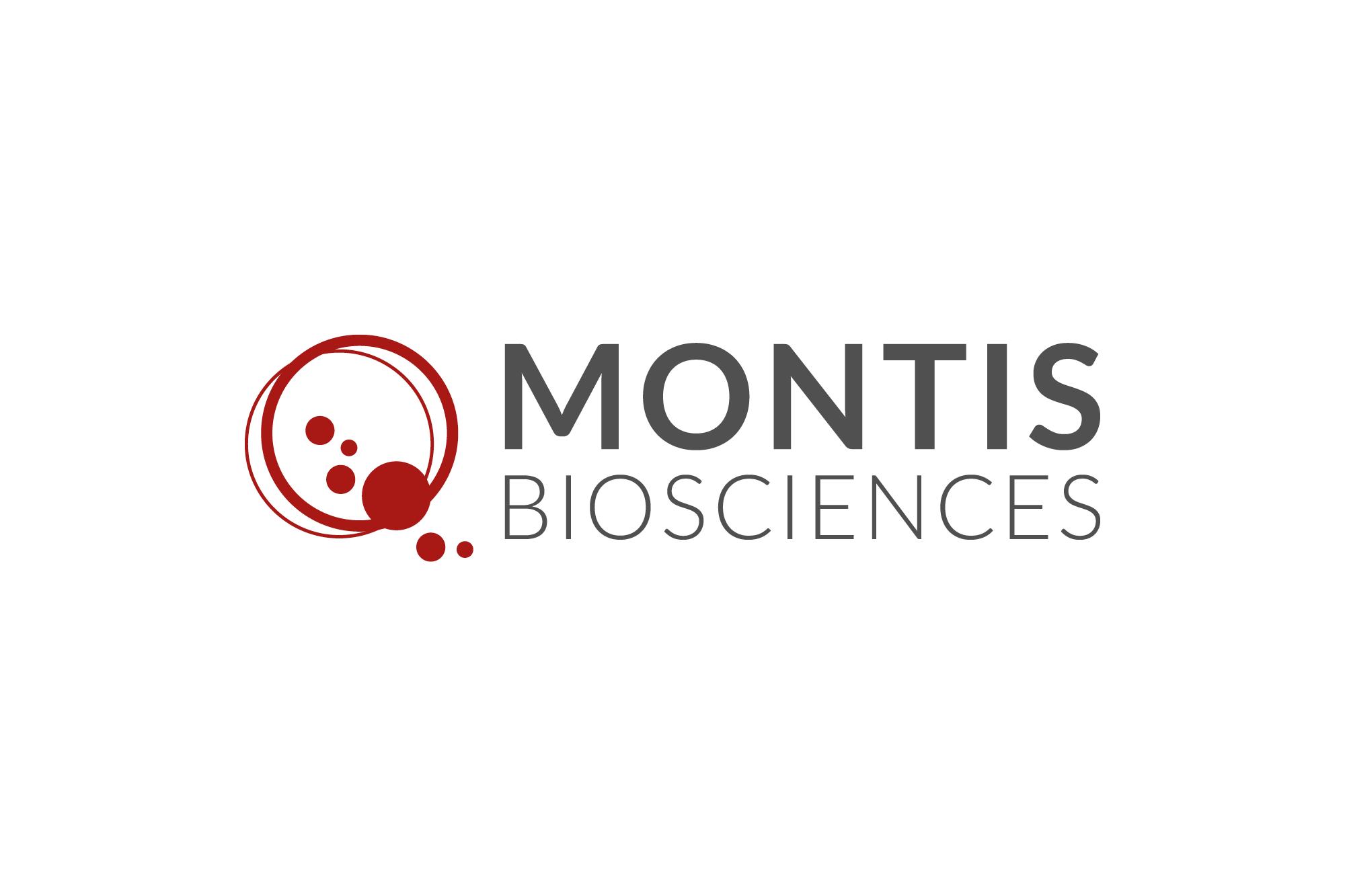 Logo_mockup1 Montis Biosciences